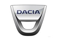 דאצ'יה