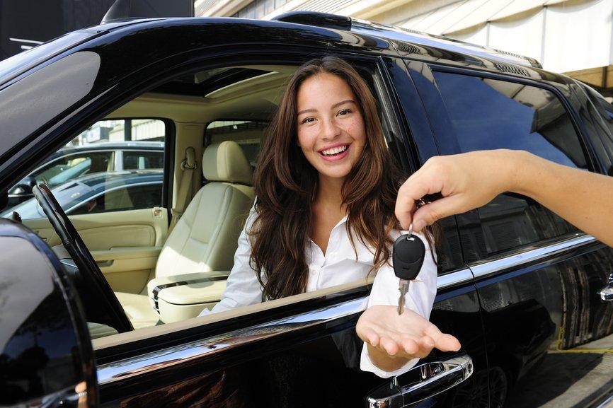 ליסינג ללא מקדמה, רכבי יוקרה: האם מדובר בעסקה משתלמת אוטו ישיר