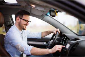 השיטה המובילה לקניית רכב